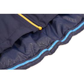 Endura MTR Primaloft Jacket Men Navy